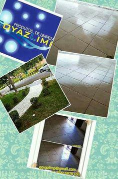 #Bomdia #Goiânia  #Goiás #Anápolis #AldeiadoVale #SetorSul #SetorMarista #SetorBueno  #Jao #JardinsParis #AlphavilleFlamboyant  #JardimAmerica #JardinsMadri #JardinsAtenas #PortaldoSolI #portaldosolII #instagram #instagramesgoias #instagood . Pensou em limpeza de pisos é com a #Goyazlimp , goyazlimp@gmail.com