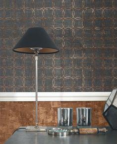 Eligere Anthracite Puja Room, Bronze, Room Wallpaper, Textured Wallpaper, Best Sellers, Sink, Ceiling Lights, Lighting, Villa