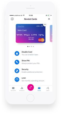 We are delighted to announce that Swiss users can now enjoy spending fee-free around the globe with a Revolut card! Microsoft, App Design Inspiration, App Support, Mobile App, Switzerland, Messages, Cards, Packaging, Portrait
