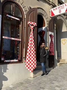 Croatia Travel Guide, Pula, Dubrovnik, Plan Your Trip, Places To See, The Good Place, Shopping