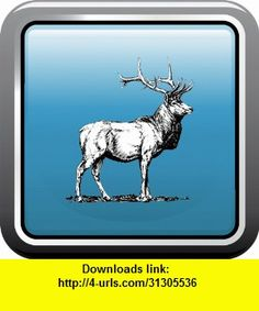Mono County Hunting Maps, iphone, ipad, ipod touch, itouch, itunes, appstore, torrent, downloads, rapidshare, megaupload, fileserve