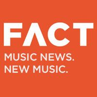 Terence Fixmer - Warm (Regis Remix) by FACT magazine on SoundCloud