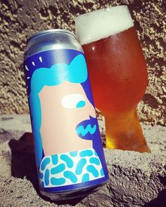 Meh not my best work but you guys get the picture lol #mikkellerbrewing #sandiegobeer #wavesbolger #ipa #beer #beerme #brew #brews #craftbrew #craftbeerporn #sexyaf #getatyourboysam #idfwu #imnotdrunk #letsdance #sandiego #sandiegoconnection #sdlocals #sandiegolocals - posted by Mad Brew Mavin https://www.instagram.com/mad_brew_mavin. See more San Diego Beer at http://sdconnection.com
