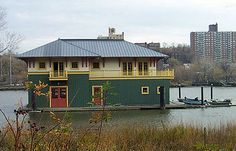 100 years boat-house built in New York.jpg