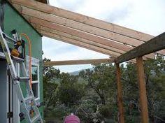 Image result for Decking Roof