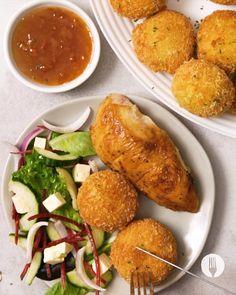 Braai Recipes, Vegetarian Recipes, Healthy Recipes, Easy Recipes, Kos, Pap Recipe, Cooking Tips, Cooking Recipes, Food Carving