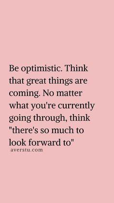 - – incredible quote , quotes motivation positivity , words quotes , of positivity , and quotes Motivacional Quotes, Words Quotes, Best Quotes, Life Quotes, Sayings, Short Quotes, Friend Quotes, Wisdom Quotes, Success Quotes