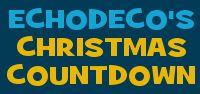 Echodeco's Christmas Countdown 2013   Days Till Christmas   Sleeps Until Xmas