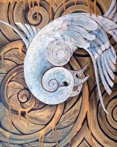 Mohua/Waikoropupu My Dad, Art Work, Dads, Artist, Artwork, Work Of Art, Artists, Fathers