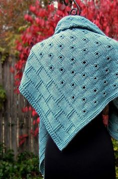 Ravelry: Caine pattern by Dee O'Keefe