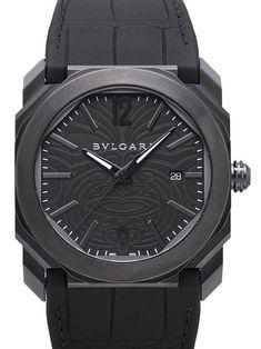弊社は最高級ブルガリコピー時計代引き、ブルガリスーパーコピー時計n級品を取り扱っております。自動巻きムーブメントを搭載したスーパーコピーブルガリ時計n級品手巻き新型が登場!最高級ブランド時計コピー代引き、日本全国送料無料!