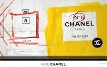 La preciosa e interesante historia de CHANEL. The Story of CHANEL