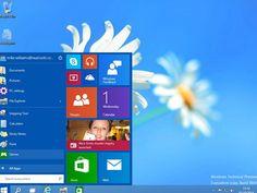 Stiže nam Windows 10 [VIDEO] Microsoft je predstavio svoju novu generaciju operativnog sistema Windows 10. Microsoft je takođe predstavio i novi pretraživač kodnog imena Spartan koji će naslediti Internet Explorer.