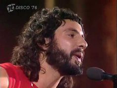 Cat Stevens - Morning Has Broken - YouTube