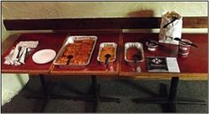 Beltline Bar Burrito Bar!!  Perfect for any occasion! Mmmmm. All-Meat or our Famous Burrito #catered! #4gr8
