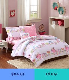 3pcs Girl Frozen Bedding Sets Children Bed Linings Princess Duvet Cover Pillowcase Sheet Mat Cover Bed Quilt Cover Exquisite Traditional Embroidery Art Bedding Sets