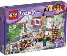 Kết quả hình ảnh cho lego friends