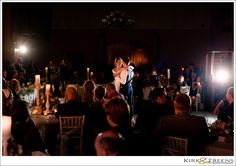 Flaxton Gardens Winter Wedding | Kirk & Treens Wedding Photography | Flaxton Gardens Winter Wedding | http://kirkandtreens.com | Wedding Photo Idea