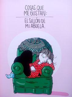 Nina.~//Agustina Guerrero