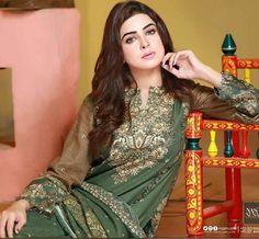 Pakistani Escorts in dubai +971552975025||Dubai Hotties