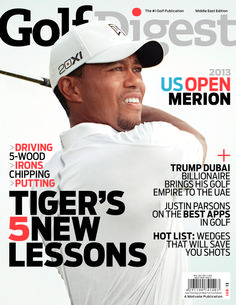 Golf Digest Middle East  Magazine - Buy, Subscribe, Download and Read Golf Digest Middle East on your iPad, iPhone, iPod Touch, Android and on the web only through Magzter