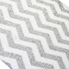 Sequin Table Runner - Silver Chevron [405012] : Wholesale Wedding Supplies, Discount Wedding Favors, Party Favors, and Bulk Event Supplies