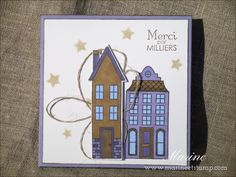 Marine Wiplier StampinUp - Comme chez nous 2