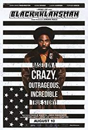 Watch BlacKkKlansman full hd online Directed by Spike Lee. With John David Washington, Adam Driver, Laura Harrier, Topher Grace. Ron Stallworth, an African-American police officer from Colora 2018 Movies, Top Movies, Movies To Watch, Movies Online, Netflix Movies, Alec Baldwin, Adam Driver, Movies And Series, Movies And Tv Shows