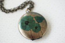 Handmade - Necklaces - Etsy Jewellery