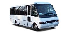 Minibus hire with driver Uxbridge or Minibus hire hemel hempstead for any occasion whether it be a minibus hire for an airport transfer, minibus hire for corporate events, minibus hire for nights out, we at Swift minibus rental Uxbridge will take care of your every need.