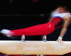 Olympic Gymnastics - Artistic - Schedule, Results, Medals | London 2012