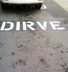 FAIL :)  (find more funny photos at funnysigns.net)