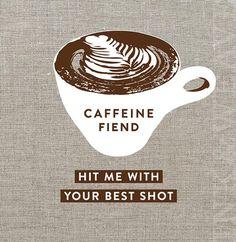 Coffee Puns, Coffee Talk, Coffee Is Life, Coffee Latte, I Love Coffee, Coffee Quotes, Coffee Humor, Coffee Lovers, Coffee Drinks