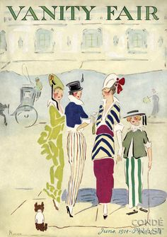 Laminas antiuas retro vintage por el estilo.