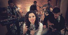 LC21 é uma das principais bandas gospel do Brasil. LC21 é uma banda gospel que ministra por todo o Brasil desde 2010 a serviço do Senhor Jesus. O Ministério