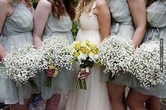 . | CHECK OUT MORE IDEAS AT WEDDINGPINS.NET | #weddings #weddingflowers #weddingbouquets #bouquets