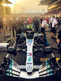 70 Best F1 racing images in 2019  6963e938d