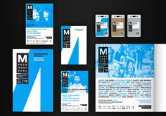 https://www.behance.net/gallery/31610653/M-pour-Montral-2015