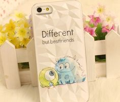 iphone case iphone cases @Jacqueline Keith @Lauren Davison Davison Davison U @Jackie Godbold Godbold Godbold ❤️ some things are different between us