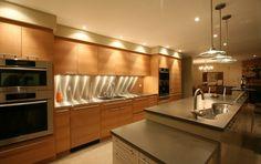 Attrayant Réalisation · LuxorCabinetsClosetsFitted WardrobesKitchen Cabinets ArmoireWardrobesCupboard