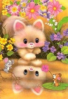 Katz & Maus <3