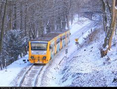 RailPictures.Net Photo: 914.138 CD - Ceske Drahy 914 at Praha, Czech Republic by Michal Pecanka