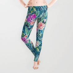 PARADISE FLORAL - NAVY 15% OFF  FREE WORLDWIDE SHIPPING Coupon: WILDTHING15 #Fashion #Fashionista --> http://ift.tt/1PzW8vM