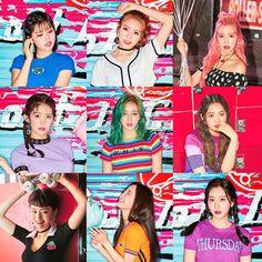 Ideas wallpaper kpop momoland for 2019 Trendy Wallpaper, Wallpaper Iphone Cute, K Pop, Kpop Girl Groups, Kpop Girls, Rose Tumblr, Nancy Momoland, Daisy, Cool Wallpapers For Phones