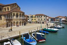 Murano: las perlas de la laguna veneciana | Galería de fotos 24 de 26 | Traveler