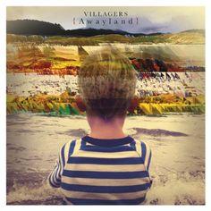 <3 <3 <3 Villagers / {Awayland} / Folk Rock  // Ecoute spotify http://open.spotify.com/album/4fD1uoU05A4d9A7sb2YcCr