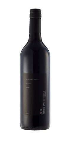 wine label design wine vinos maximum vinho
