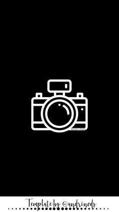 Tap for more! Tap for more! Instagram Logo, Emoji For Instagram, Instagram Black Theme, Black And White Instagram, Story Instagram, Free Instagram, Instagram Story Template, 2160x3840 Wallpaper, Dark Background Wallpaper
