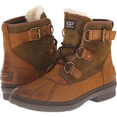 1eb85048969 303 Best ugg boots outlet images in 2017 | Clothing, Boots, Fashion ...