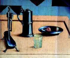 Detail from Tod Mariens, : Temperamalerei-Holz ; Einrichtung sakral ; Flügelaltar ; Meister von Großgmain ; Salzburg ; Himmelfahrt2:06:001-010 , Himmelfahrt2:23:037-054  Dokumentation: 1499 ; 1499 ; Großgmain ; Österreich ; Salzburg ; Pfarrkirche  Anmerkungen: 152x102,5 ; Großgmain ; Kat. Salzburg 1972: S. 126